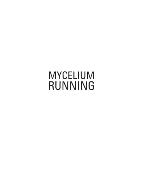 paul-stamets-mycelium-running-how-mushrooms-can-help-save-the-world.pdf