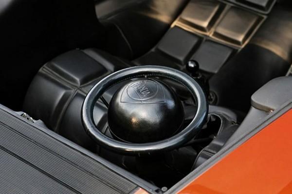 Lancia-Stratos-Zero-Bertone-1970-16-665x442.jpg