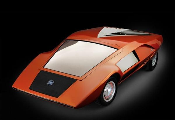 Lancia-Stratos-Zero-Bertone-1970-07-665x459.jpg
