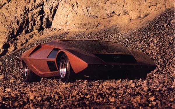 Lancia-Stratos-Zero-Bertone-1970-24-665x414.jpg