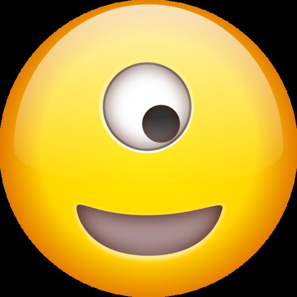 happy-cyclops.png