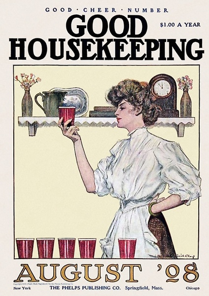 good_housekeeping_1908_08_a.jpg