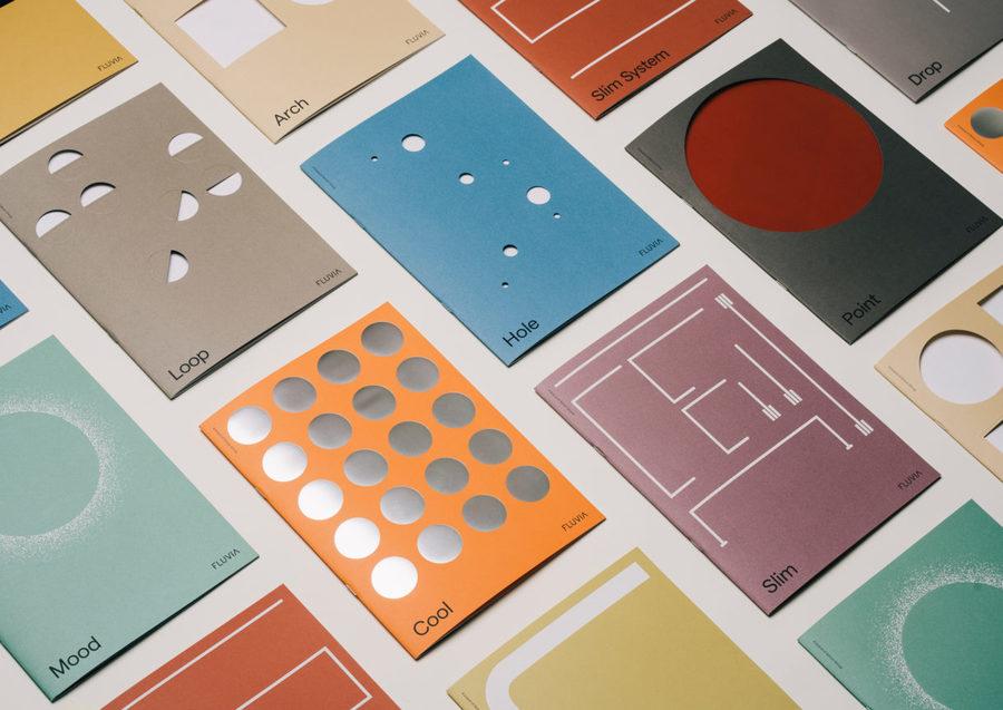 1-fluvia-branding-print-product-brochure-covers-folch-spain-bpo.jpg