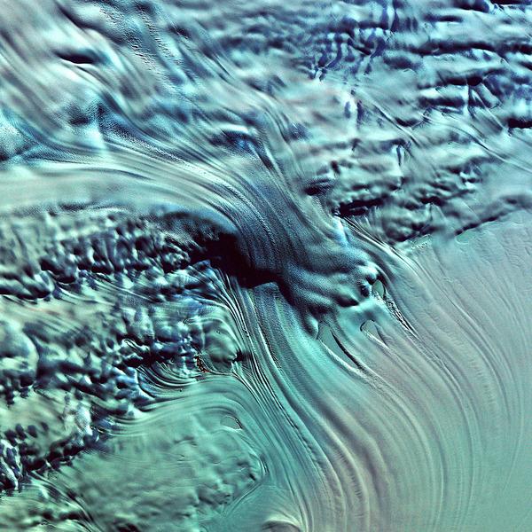 93_Icefall-June2014-1000x1000.jpg