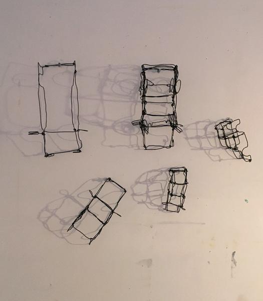 auto-mobiles13.jpg