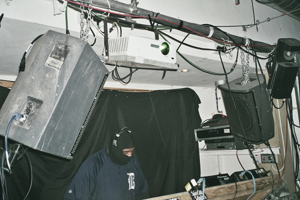 djstingray_london.jpg