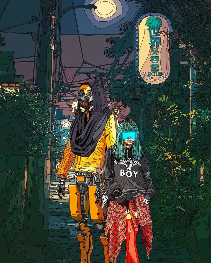 mad-dog-jones-ilustraciones-cyberpunk-high.jpg