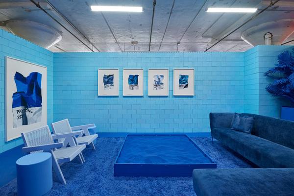 monochrome-cj-hendry-brooklyn-exhibition-colour-rooms-new-york-usa_16.jpg