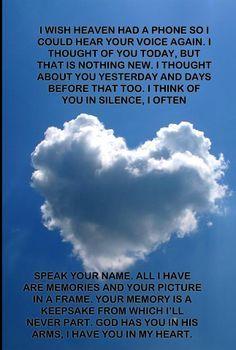 0145ecf9a525dcd2bd4311ee351ee92f-love-is-gods-love.jpg