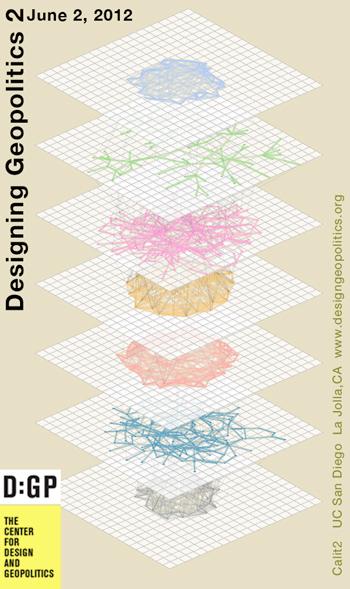 dgp2012-title-image.png