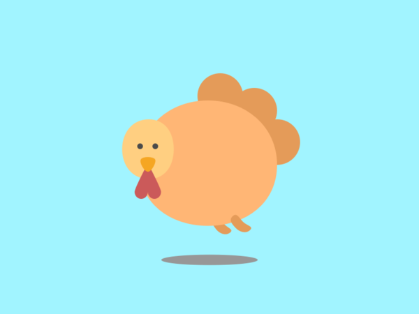 floating_turkey.png