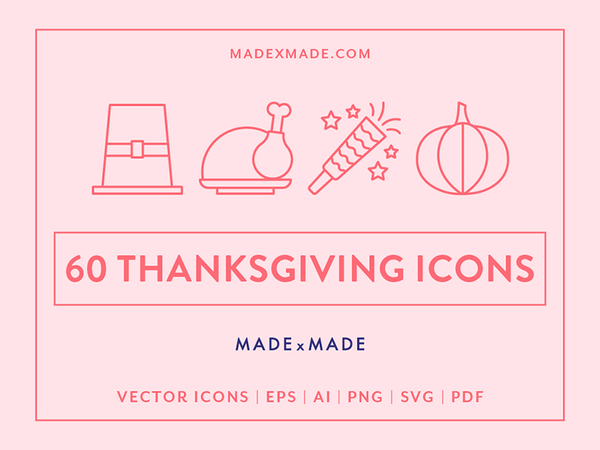 made-by-made-thanksgiving-dribble-1.jpg