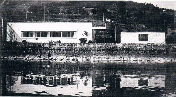 le corbusier_villa le lac_2 windows
