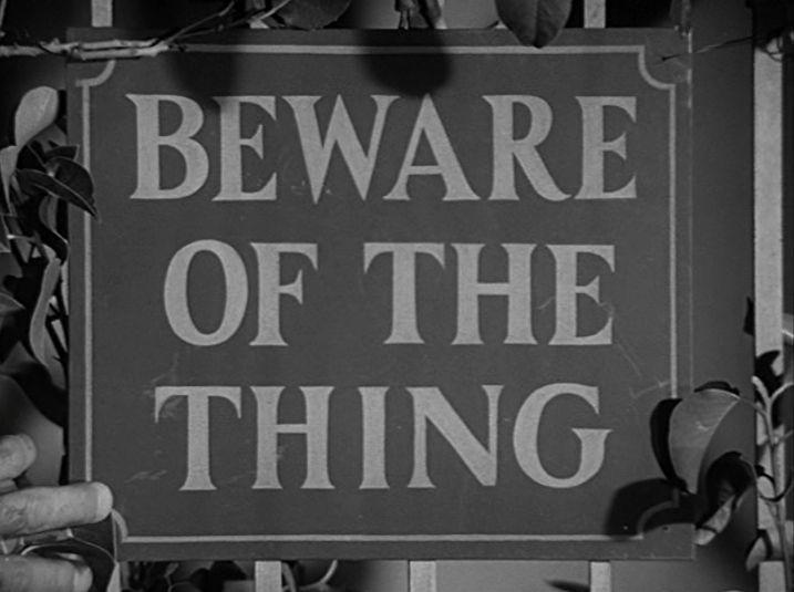 Beware_of_the_thing.jpg