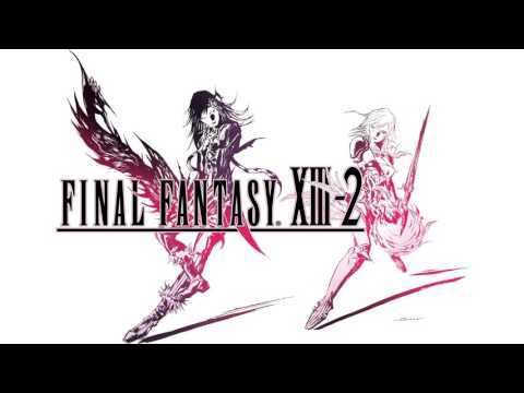 Final Fantasy XIII-2 music that has been extended to play for at least 15.5 minutes. Composer(s): Masashi Hamauzu, Naoshi Mizuta, Mitsuto Suzuki Arranger(s): Masashi Hamauzu, Naoshi Mizuta, Mitsuto Suzuki Developer(s): Square Enix Publisher(s): Square Enix Purchase, pre-order, and/or download this game here: http://tinyurl.com/mekuhkj This video was uploaded from http://www.smashcustommusic.com/41543 This stream was submitted by TheUltimateKoopa.