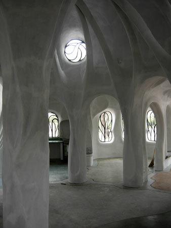 thin-shell-gothic-look.jpg