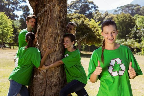 depositphotos_68982459-stock-photo-environmental-activists-hugging-a-tree.jpg