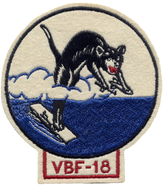 VBF-18