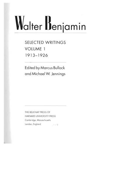 languageofman.pdf