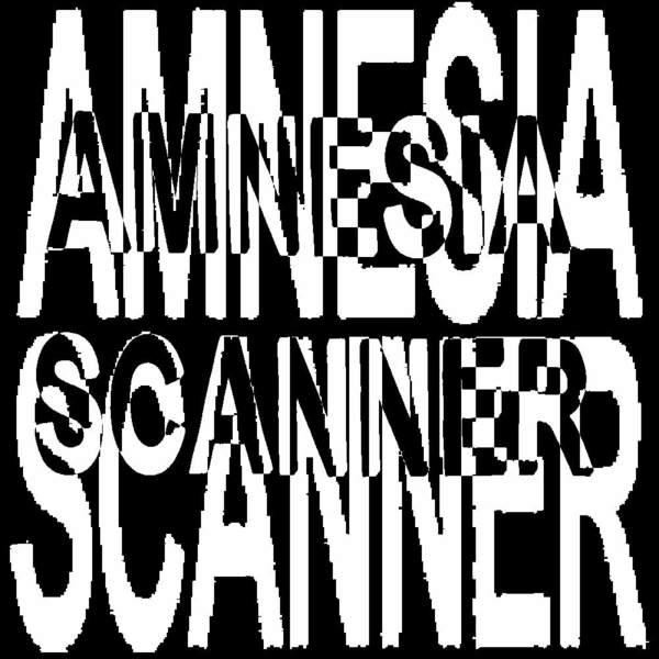 amnesia-scanner_misbandage_1542458958.jpg