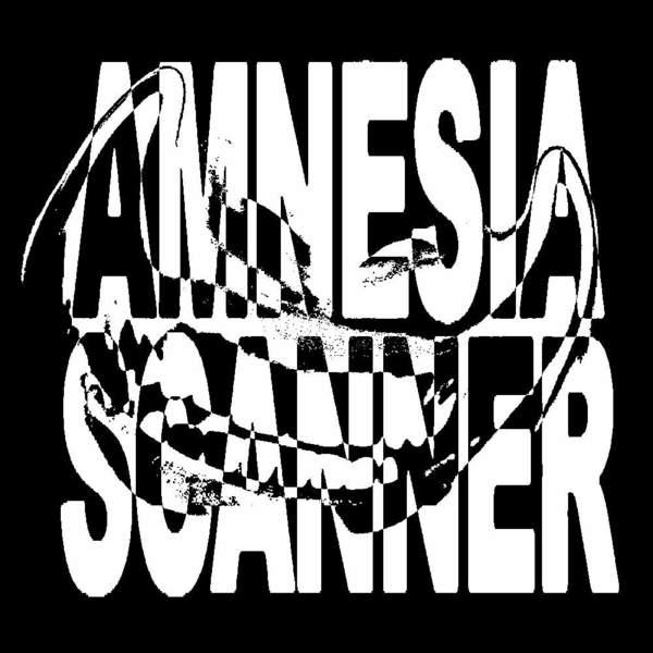 amnesia-scanner_stinkard_1542458958.jpg
