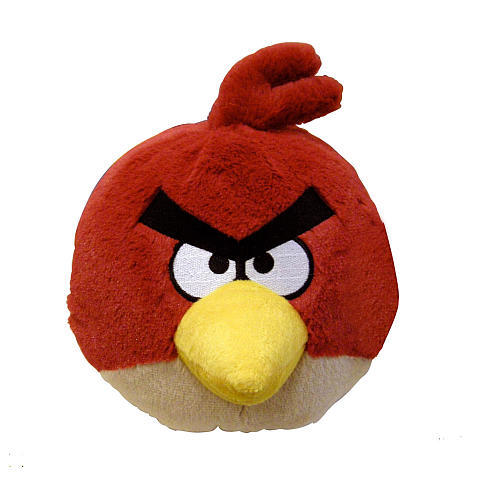 Angry-Birds-8-inch-Plush-pTRU1-9849763dt.jpg