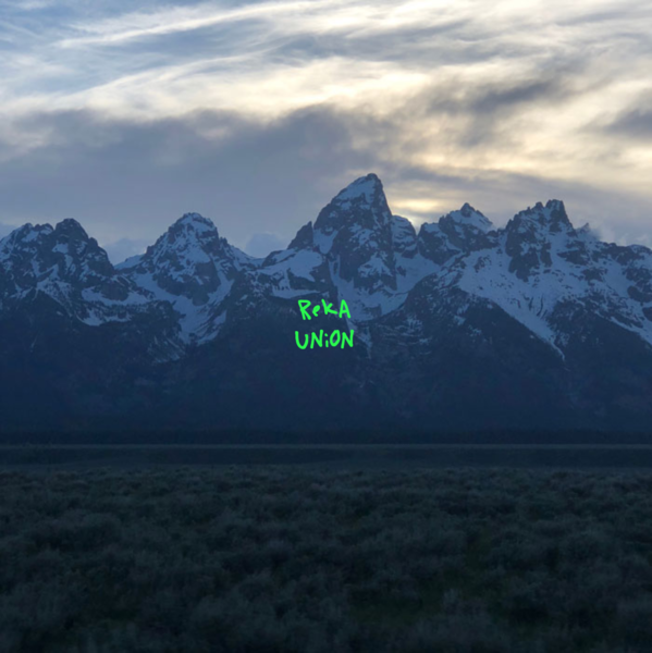 my-ye-cover-copy.png