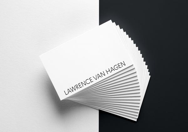 realistic-business-cards-mockup-6-copy.jpg
