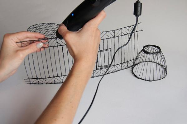 marie-rouillon-3d-pen-tutorials-01.jpg