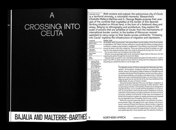 5-migrant-journal-editorial-design-book-magazine-design-bpo.jpg