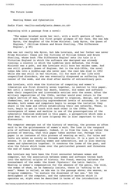 Weaving-Women-and-Cybernetics-.pdf