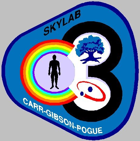 Skylab3-Patch.jpg