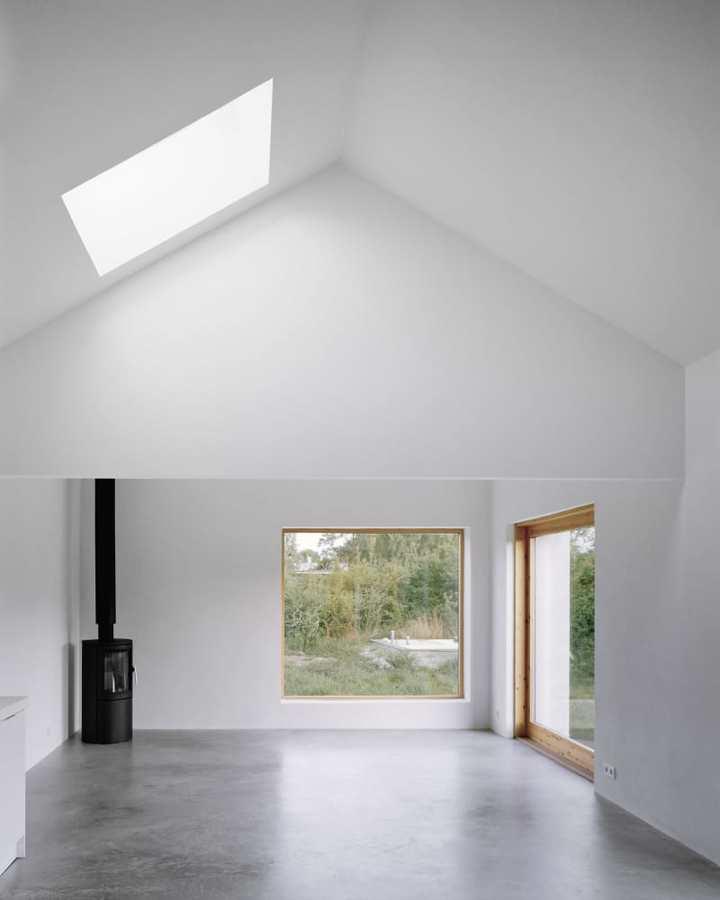 etat-arkitekter-rasmus-norlander-house-on-gotland.jpg