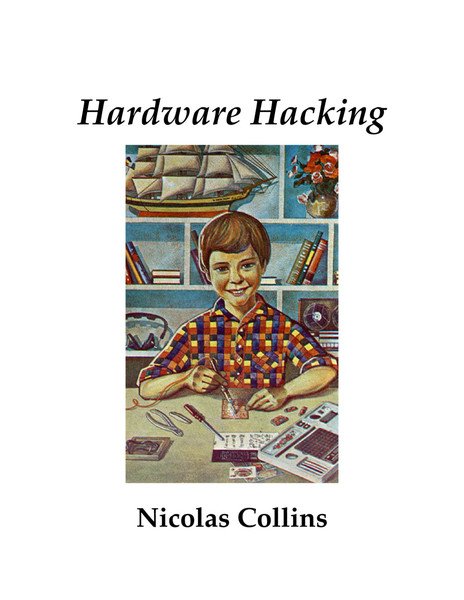 originalhackingmanual.pdf