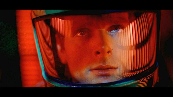 A supercut examining Stanley Kubrick's use of the color red. Edited by Rishi Kaneria (@rishikaneria). Music from Beethoven's Symphony No. 9.