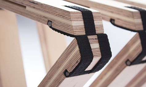 d6e101e77fc91921682f9cab94edfe47-bench-furniture-foldable-furniture.jpg