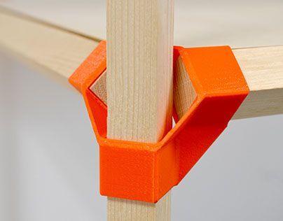 aa9cabd7686ce0e98c2dc7ae74367589-low-cost-module-furniture.jpg