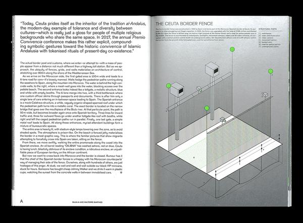 9-migrant-journal-editorial-design-book-magazine-design-bpo.jpg