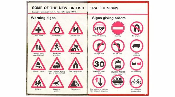 traffic-signs.jpg