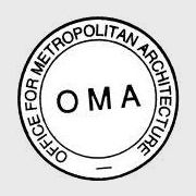 office-for-metropolitan-architecture-oma-squarelogo-1426756165737.png