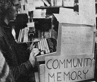 027-022-01-community-memory.jpg