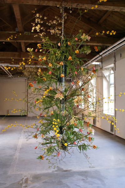 fb-hangingfloweriece-groot-685x1024.jpg