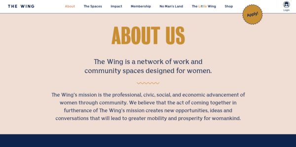 thewing-centered-header.png