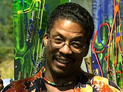 Miles Davis according to Herbie Hancock