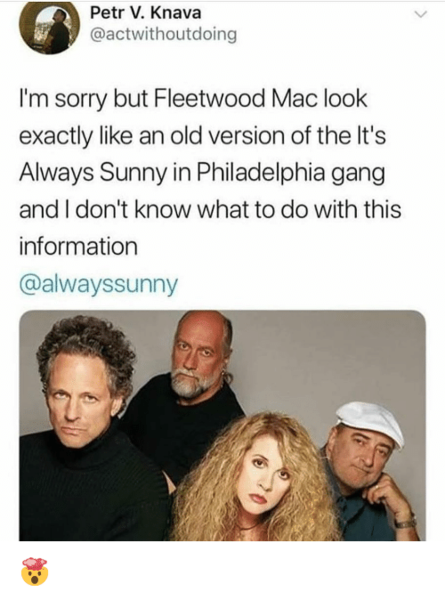 petr-v-knava-actwithoutdoing-im-sorry-but-fleetwood-mac-look-35557233.png