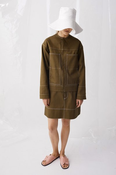 matsudo-jacket-3-of-5-loden-ricochet-ss18-nz_8611bcc2-d501-4587-87ab-27df4ba55fa3.jpg?937389367064182260