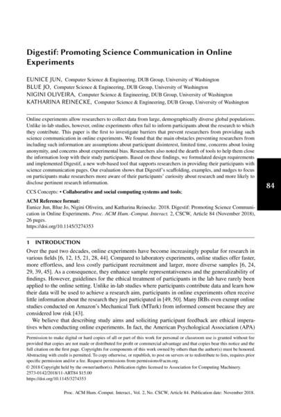 jun_cscw2018.pdf