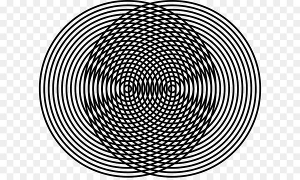 kisspng-moir-pattern-banda-gstrica-virtual-symmetry-ci-circle-patterns-5b3783b16dc8d6.1476359115303648494497.jpg