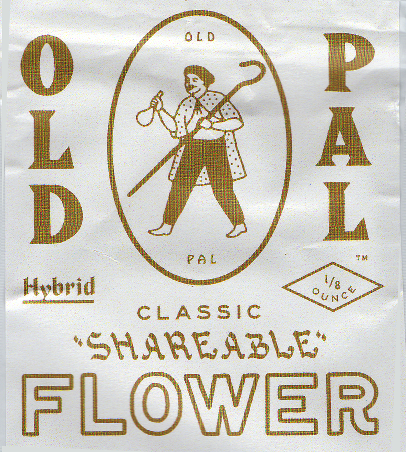 old-pal-packaging.png