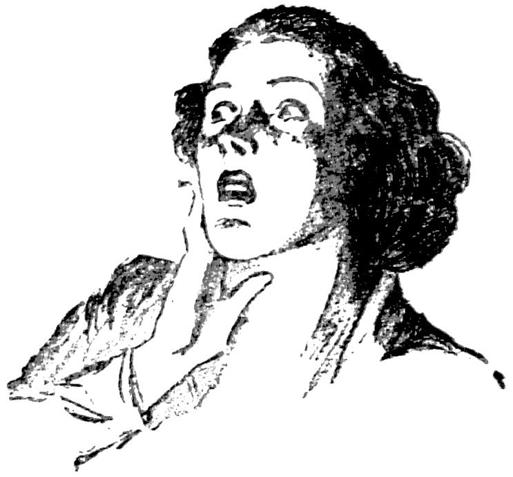 WeirdTalesv36n1pg068_Shocked_Woman.png